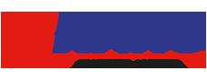 Kano - Transport Krajowy i Międzynarodowy - Spedycja